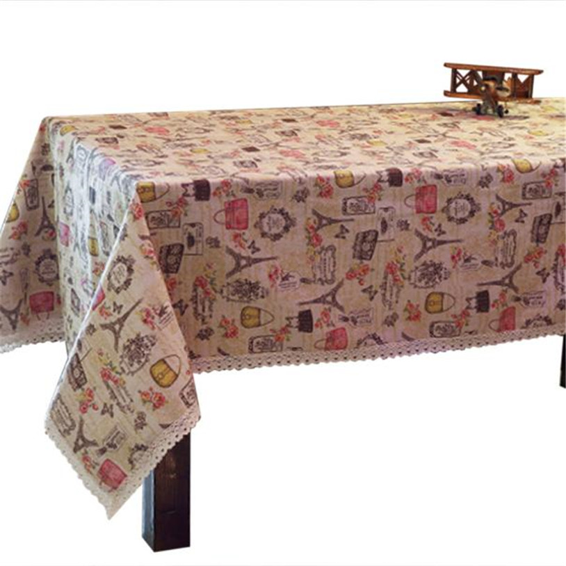 Online Get Cheap Fine Table Linens Aliexpresscom Alibaba Group - Fine table linen