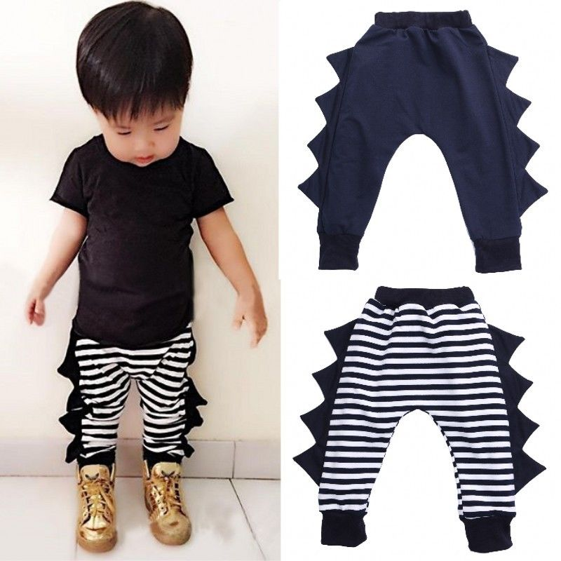 Lucoo Winter Outfits Set,Toddler Baby Girl Boy Solid Velvet Zipper Hooded Warm Coat Tops+Pants Outfits