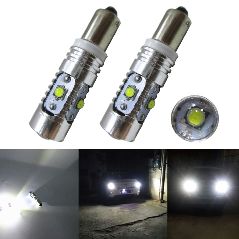 2pcs Car Marker Lamps BA9S <font><b>BAX9S</b></font> BYX9S 5 <font><b>LED</b></font> 25W T4W <font><b>H6W</b></font> H21W W5W 5SMD Side Turn <font><b>led</b></font> Signals Reverse <font><b>Led</b></font> Lights Bulb car <font><b>led</b></font> 12V