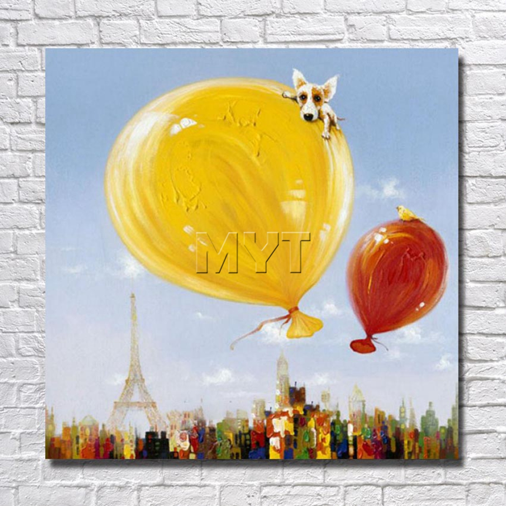 Magnificent Wall Balloon Decorations Ideas - The Wall Art ...