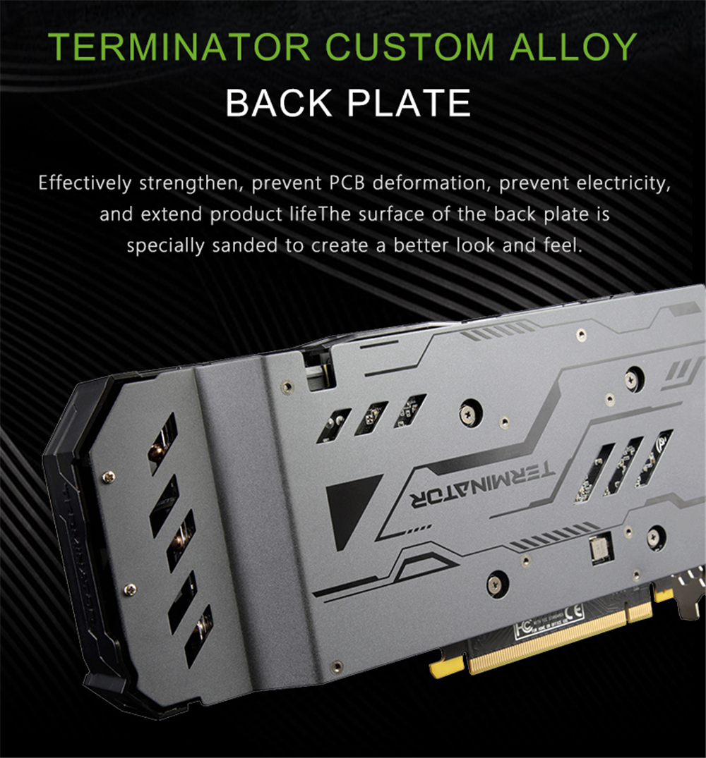 GeForce-RTX-2060- 6G-790 - (15)