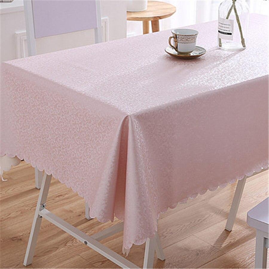 modern oilcloth tablecloth - 900×900