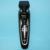 3 in1 Recargable 3D Máquina de Afeitar máquina de Afeitar Eléctrica A Prueba de agua 2017 Nueva Marca de máquinas de Afeitar Eléctricas Para Los Hombres máquina de Afeitar Eléctrica S9911