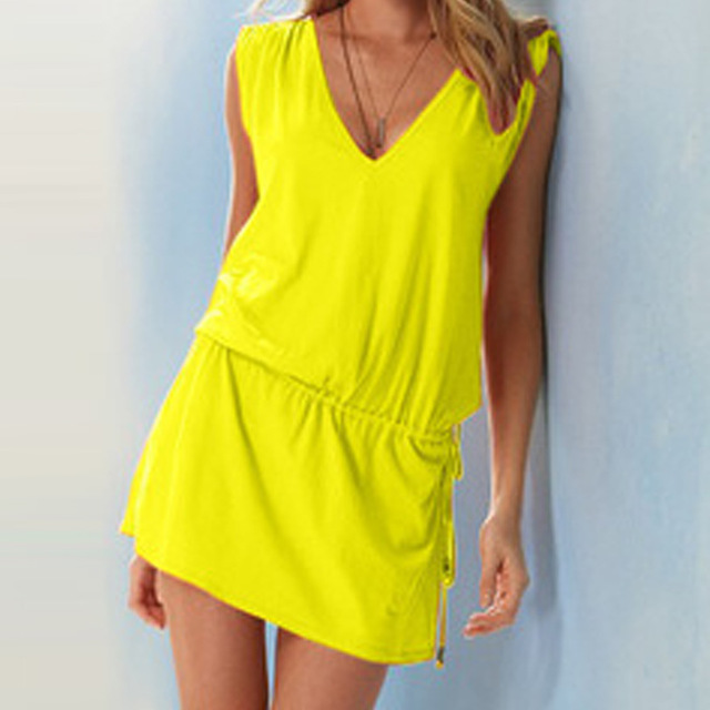 summer-beach-dress-women-clothing-high-stretch-sleeveless-sexy-v-neck-dresses-soft-cotton-elastic-waist.jpg_640x640 (10)