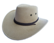 Fashion Western Cowboy Hats Wholesale Womens Mens Tourist Caps for Travel Men Womens Outdoor Performance Hat YY0270-1