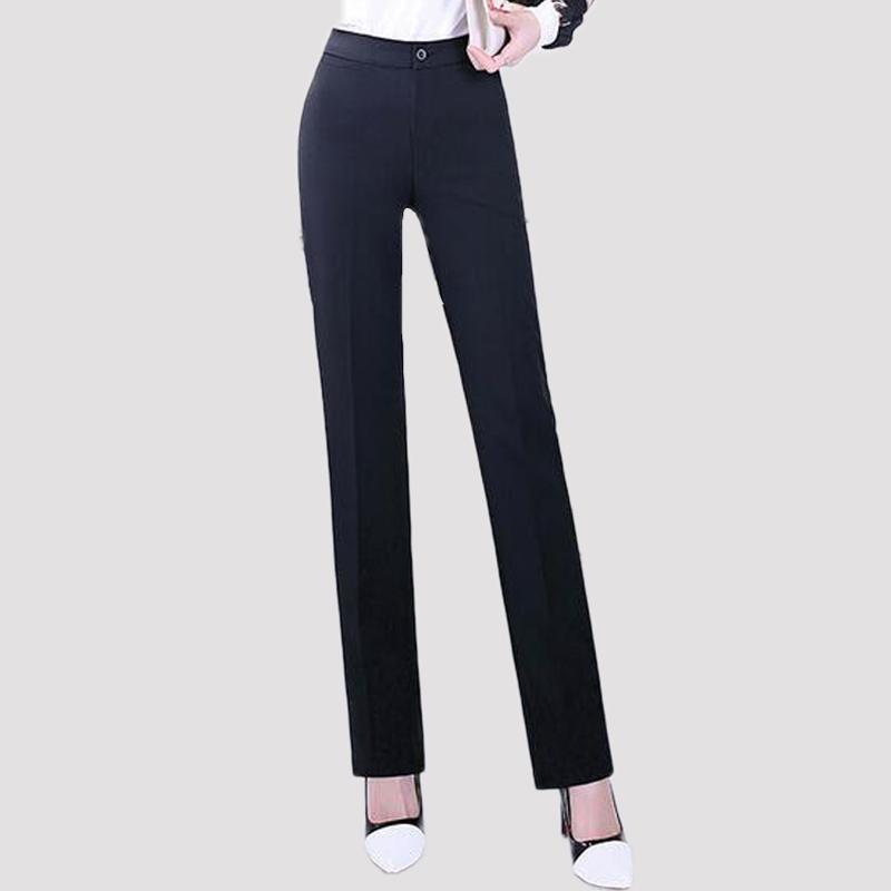 Compare Prices on Ladies Trousers Styles- Online Shopping/Buy Low ...