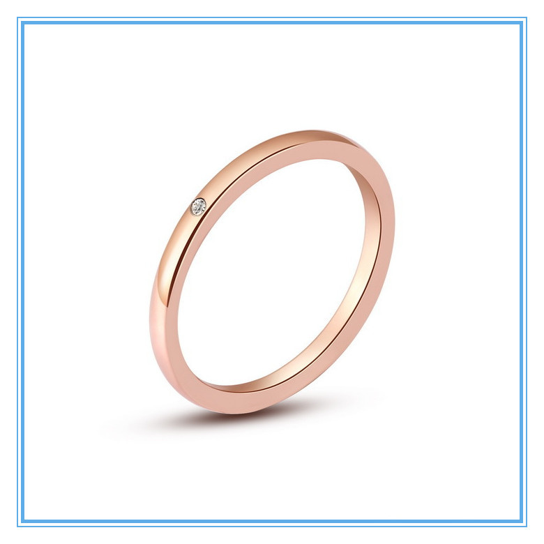 Rose Gold 316l Stainless Steel Cz Wedding Engagement Band. Used Gold Jewellery. Designs Rings. White Lady Watches. Golden Earrings. Marquise Pendant. Silver Gold Jewellery. 24 Carat Gold Jewellery. Gift Necklace