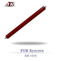 Pressure Roller Lower Fuser Roller For Kyocera KM 1016 1500 1815 1820 FS 720 820 920 AD158 Compatible KM1016 KM1500 KM1815