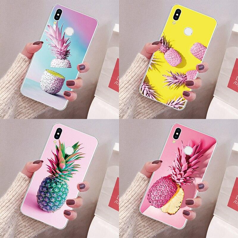 Bois Print Coque /Étui Phone Case pour Huawei P30 P20 Pro Lite P10 Plus P9 Lite P8 Lite Mate 20 Pro Lite 10 Lite 9 Pro Y7 2019 Y6 Y5 2018 P Smart 2019 Nexus 6p G8 Cover Skin