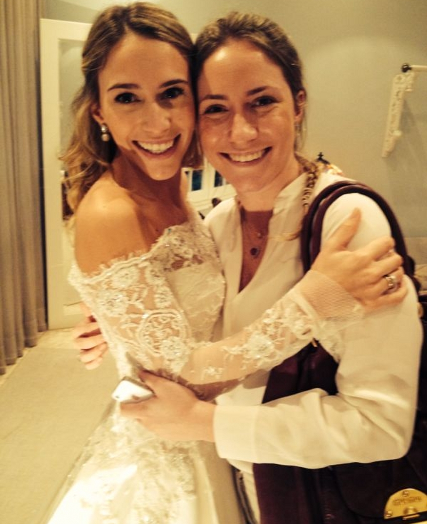 Elegant Lace Long Sleeve Muslim Wedding Dress China Off Shoulder Arab A Line  Custom Made Satin Bridal Bride Dress Wedding gowns-in Wedding Dresses from  ... 127c8ac1057c