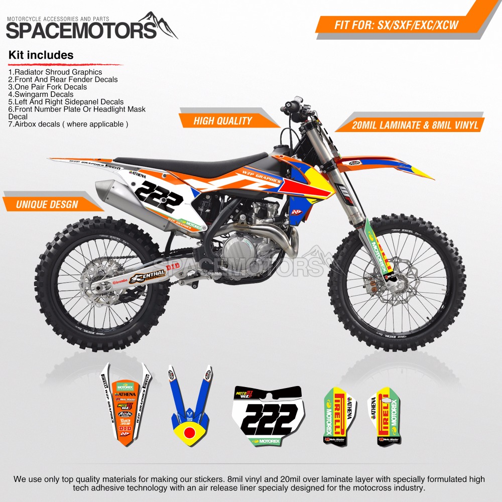 Motorcycle Irbis GR 250: photo, specifications, pros and cons, reviews 40
