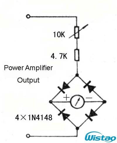 WVU-M003(2li)