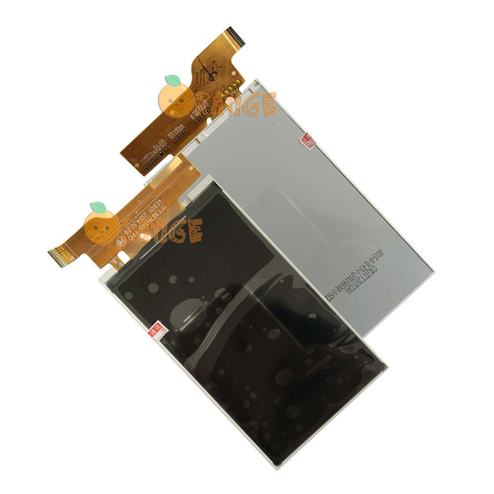 New Replacement Monitor For Alcatel Pixi 3  4  4013 4013d
