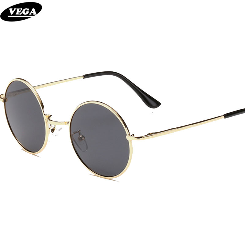 Circle Sunglasses  online get small circle sunglasses aliexpress com alibaba
