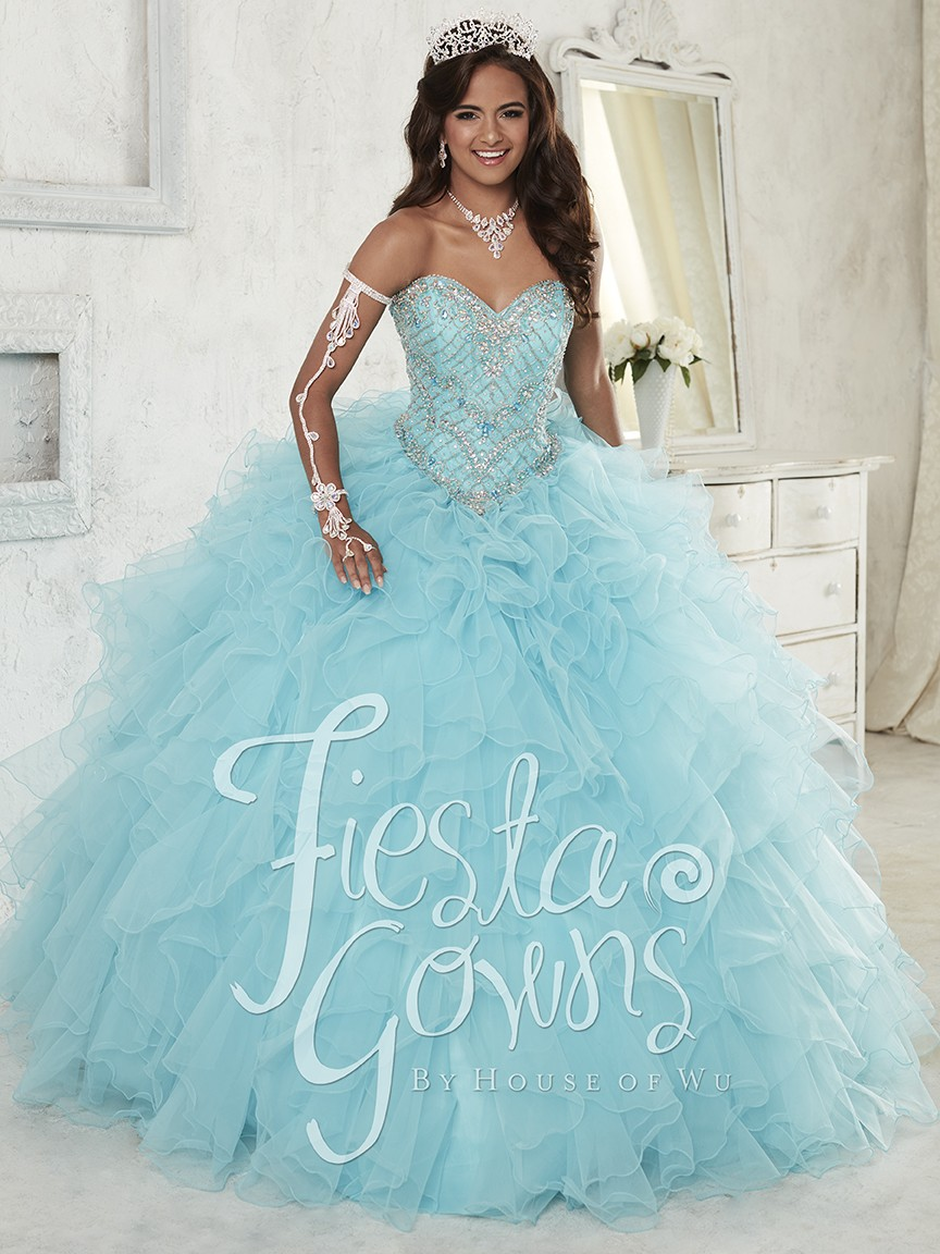 Popular Baby Blue Sweet 16 Dresses Buy Cheap Baby Blue