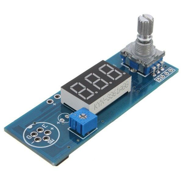 Best Price Electric Unit Basic Ability PracticalDigital Soldering ...
