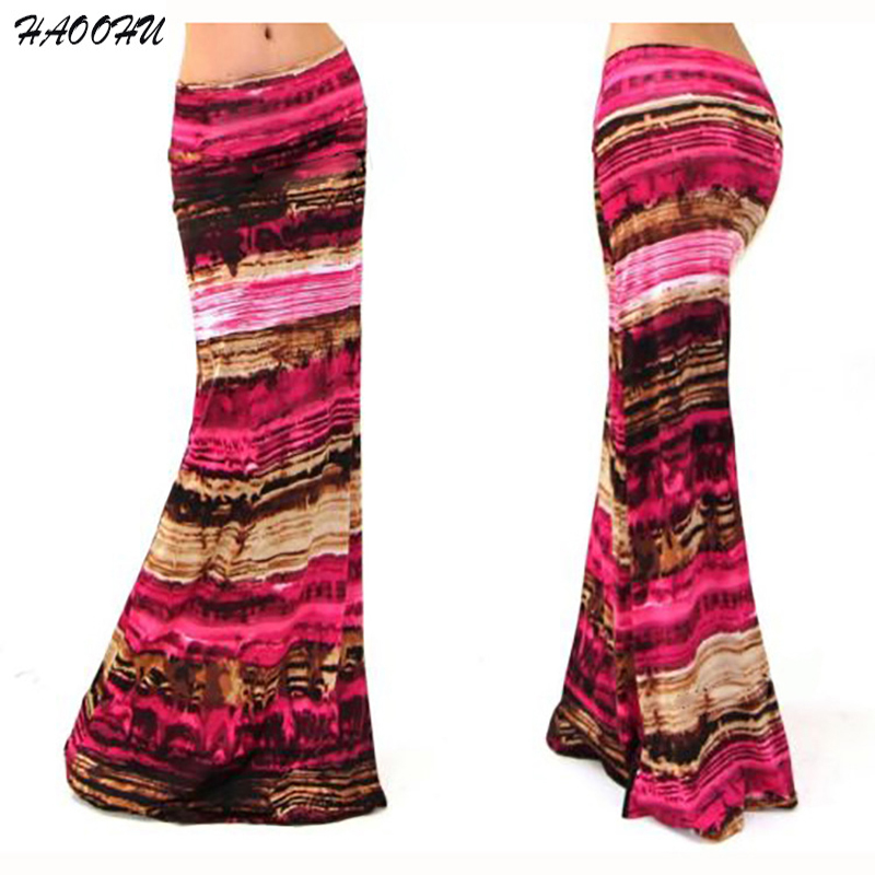 Popular Maxi Skirts Sale-Buy Cheap Maxi Skirts Sale lots from ...