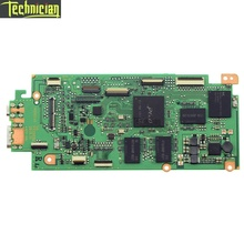 D5100 Main Board Motherboard Camera Replacement Parts For Nikon d610 main board motherboard camera replacement parts for nikon
