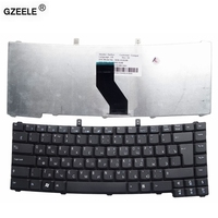 Replacement Russian Keyboard For Acer Extensa 4220 4230 4420 4630 5220 5620 TM 4520 5710 4520