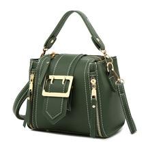 a33d725d82 2019 offre spéciale nouveau sac à bandoulière de mode en Promotion femmes  sac à main femme