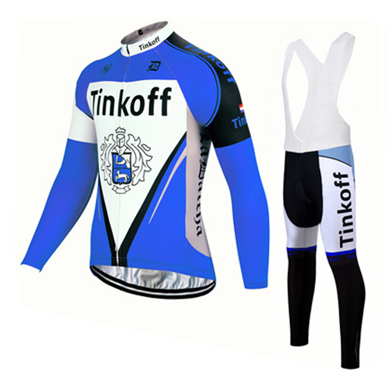 2018 New Men 39 s Super Warm Cycling Jerseys Pro Team Mountain Bike Clothing Winter Thermal Fleece Ropa Ciclismo Invierno Hombre in Cycling Jerseys from Sports amp Entertainment
