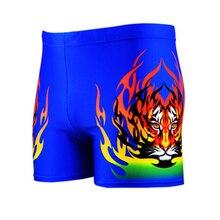 Summer Men Swimwear Breathable Trunks Board Shorts Sport Surf Beach Shorts for Men Athletic Running Gym Beach Shorts BB55