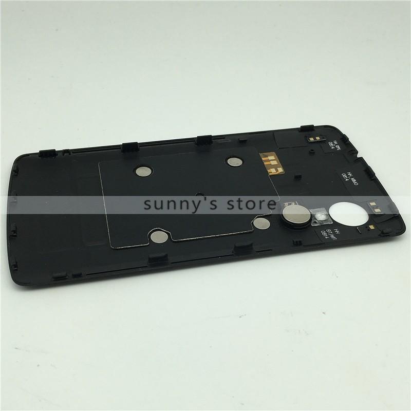 Nexus5X back cover-04