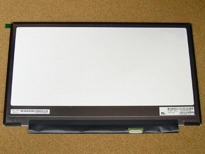 LP133WF2-SPA1 LP133WF2 SP A1 LP133WF2 (SP)(A1) Matrix for Laptop 13.3 30Pin eDP HD1366X768 Glossy LED Screen LCD Display Panel rebekka bakken rebekka bakken most personal 2 lp