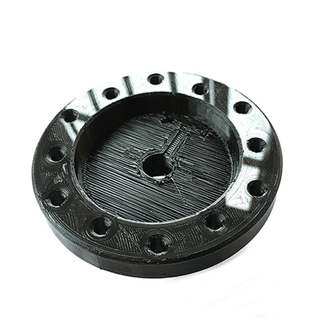 R$ 80 43 25% de desconto|Aliexpress com: Compre Para T300RS Thrustmaster TX  T500 TS PC Jogo Racing Wheel Steering Adaptador de Conversão Acessórios