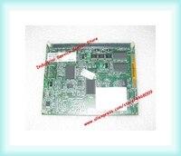 DIGITAL A/V 814-02 REV:B DLE/DIG/MOD M064740 Industrielle Motherboard