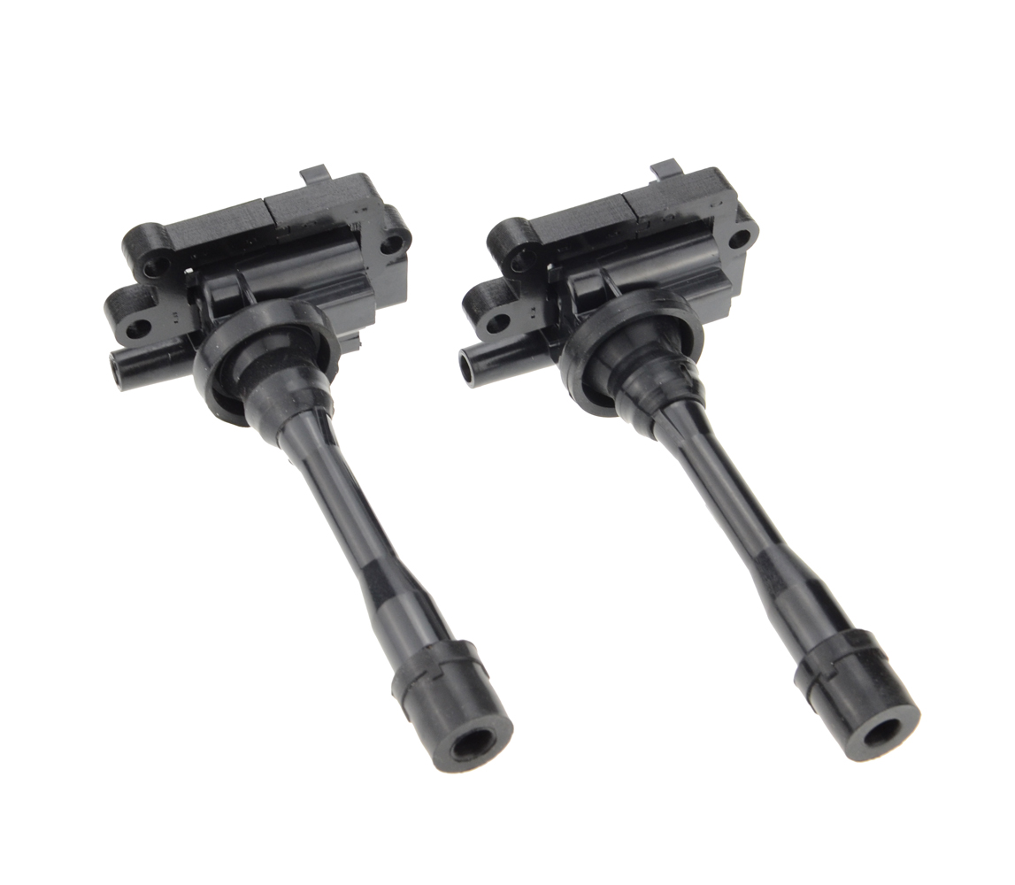 top 8 most popular ignition coil outlander list and get free