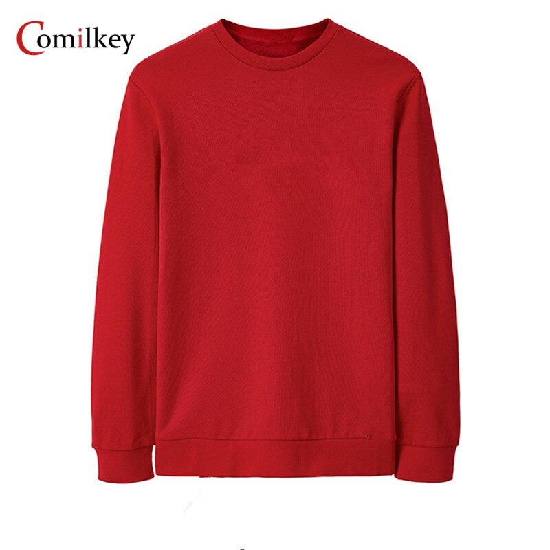 패션 브랜드 의류 후드 남성 Hombre 스웨터 까마귀 남성 스웨터 플러스 크기 캐주얼 후드 레드 그레이 블랙 코트