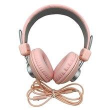słuchawkowy Słuchawki zestaw ponad