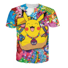 Pokemon T-Shirt #6
