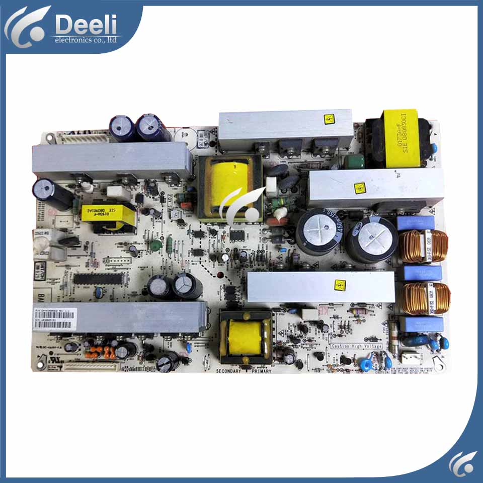 95% new original for power board EAY40484901 PSPU-J706A 2300KEG026A-F used board95% new original for power board EAY40484901 PSPU-J706A 2300KEG026A-F used board