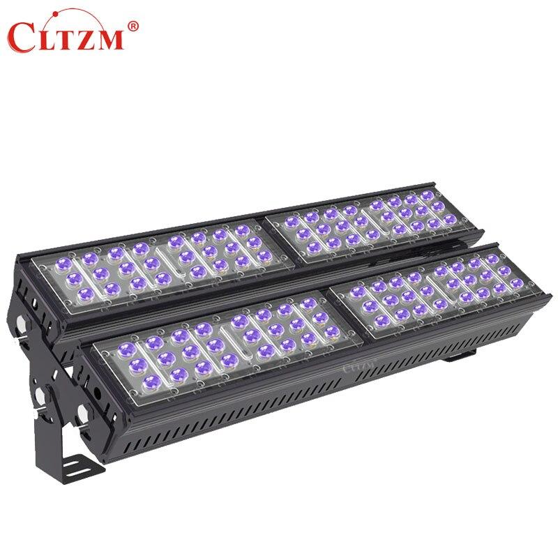 Cltzm Ac85 265v Ip65 Waterproof 200w High Purple