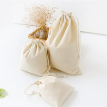 Buy easter muslin and get free shipping on AliExpress.com de775e7dca2f