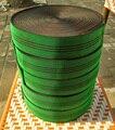 Саржевая эластичная талия, тесьма для обивки-Intes-эластичный ремень, эластичная ткань для мебели 5 - 10 метров + 25 шт. фиксированных гвоздей