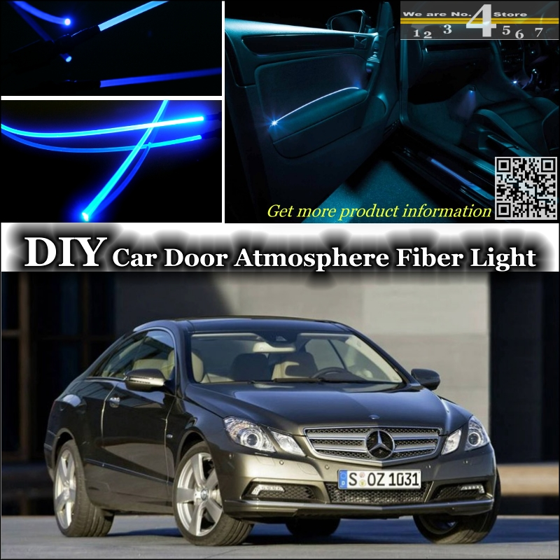 Ajuste de luz de ambiente interior, luces de banda de fibra óptica para Mercedes Benz CLK MB C208 A208 C209 A209 C207 A207 Procesador Intel Core™ i3-8100 3,6 Ghz 6 MB LGA 1151 BOX