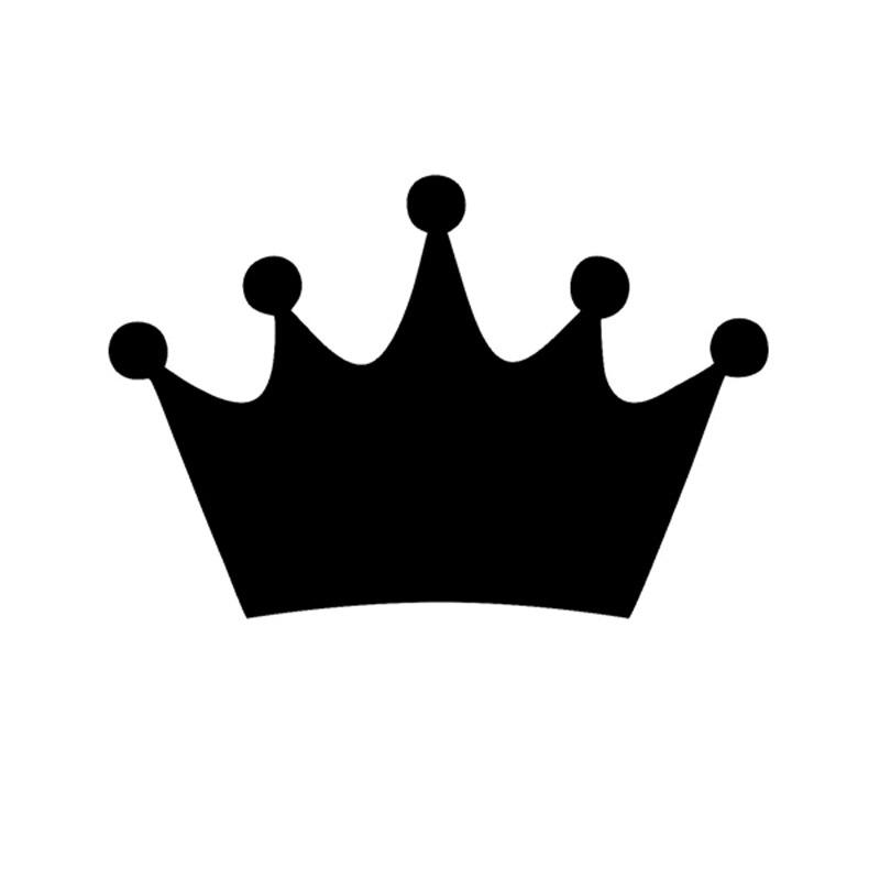 King Crown Sticker Reviews Online Shopping King Crown