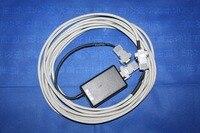Lonati машина/Santoni использовать оригинальные программы передачи кабеля UPM 910094