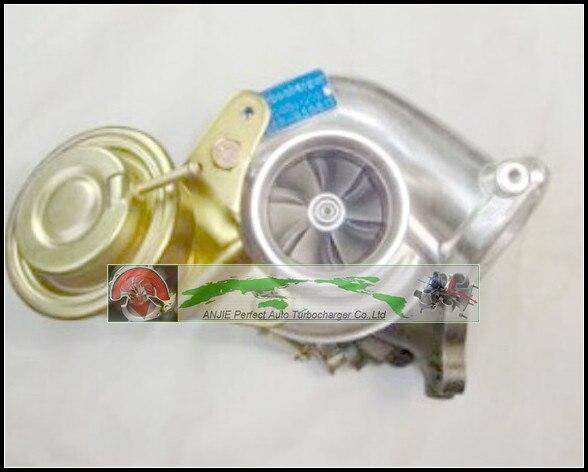 Turbo TD05-16G 49178-01470 4917801470 MR239345 For Mitsubishi Lancer EVO 3 Evolution III RVR Galant VR4 1987-95 4G63N 2.0L 270HP автомобильный dvd плеер hotaudio 10 2 4 4 4 gps mitsubishi lancer galant 1 6g 1g ram