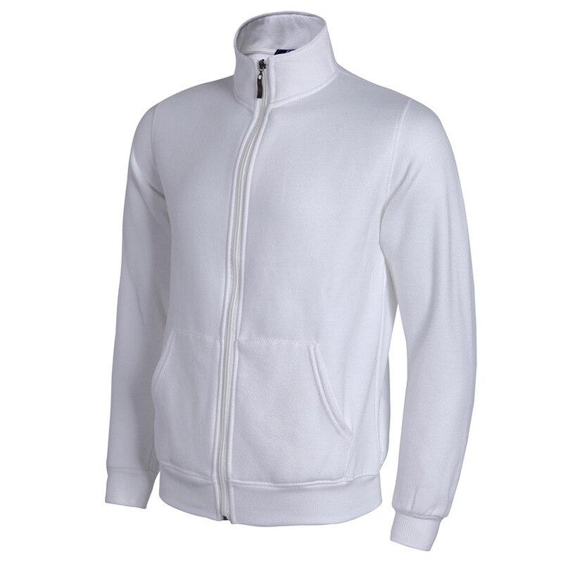 Online Get Cheap White Jacket Men -Aliexpress.com | Alibaba Group