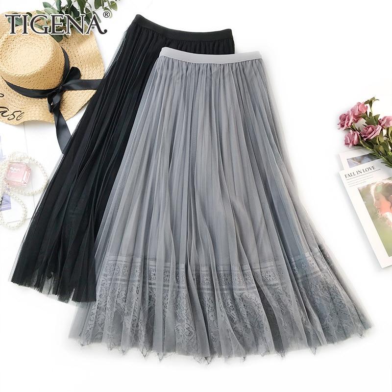 b9061b82d Compra beautiful maxi skirts y disfruta del envío gratuito en ...