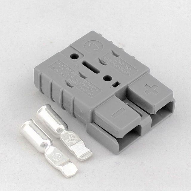 https://ae01.alicdn.com/kf/HTB1CqkhQVXXXXbUaXXXq6xXFXXXG/Echt-350-amp-Anderson-plug-Slave-Batterij-Jump-Kit-batterij-connector-voor-heftruck.jpg_640x640.jpg