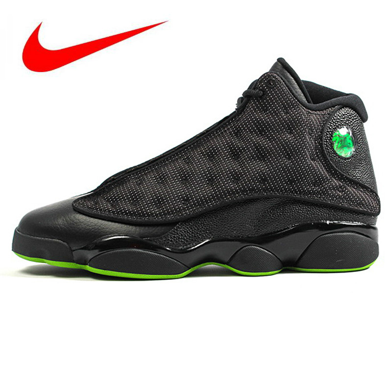 pretty nice d0444 86dd4 New Arrival Nike Air Jordan 13 Retro