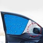 Car Window Sunshade ...