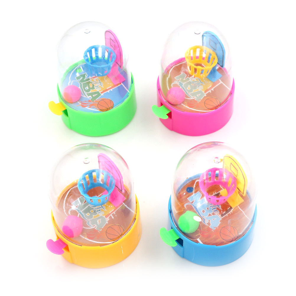 Newest 1pc Classic Childhood Magic Ball Games Kids Funny Outdoor Toys Hot 2019