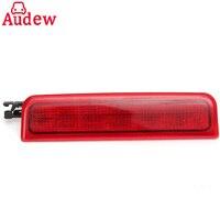 New Car LED Tail Light Rear Brake Light Lamp Stop Lamp For VW Caddy III Kasten