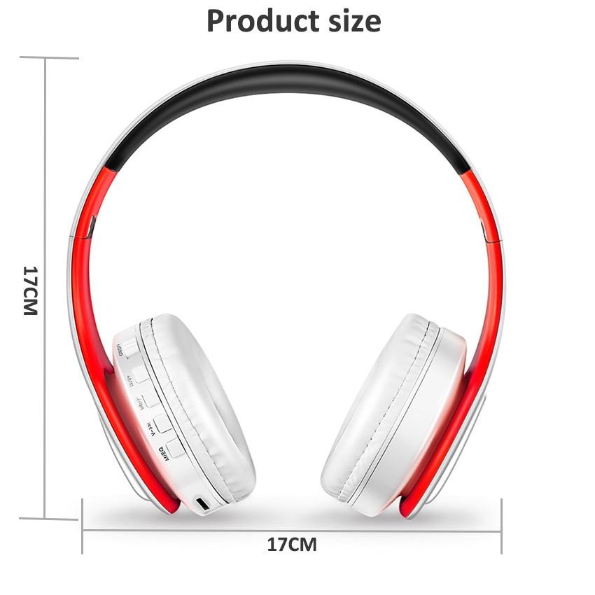 headphones Bluetooth Headset headphones Bluetooth Headset HTB1Cqm6OpXXXXaBaXXXq6xXFXXXu